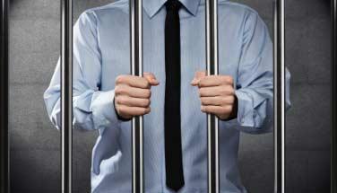 ההליך הפלילי במסגרת הליכי גירושין