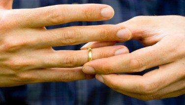 בגידה ויעוץ משפטי בהליכי גירושים