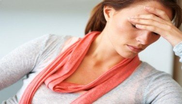 נפגעי עבירה – קורבנות אלימות במשפחה