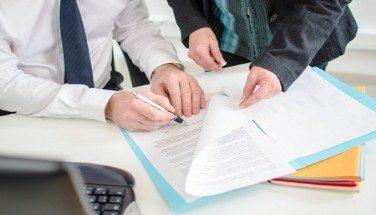 חוק לחלוקת חיסכון פנסיוני בין בני זוג שנפרדו