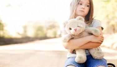 איך להפחית את הפגיעה בילדים