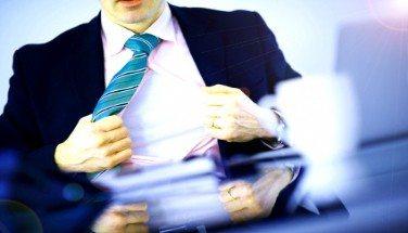 חובות בעל מניות לחברה