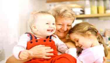 טיפים להורים שילדיהם מתגרשים
