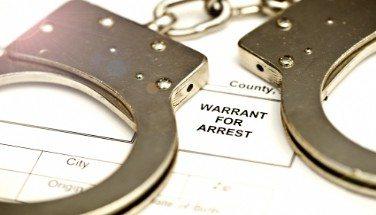 מעצר וחקירה משטרתית במסגרת הליכי גירושין