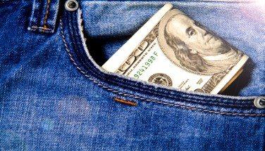 גירושין וכסף שחור