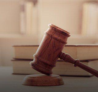 הצו השיפוטי ניתן תוך דיון יחיד