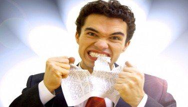 חלוקת מניות בהליכי גירושים