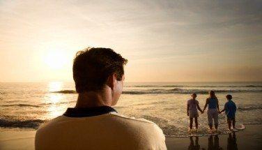 7 כללי זהב להורים הגרושים בחופש הגדול