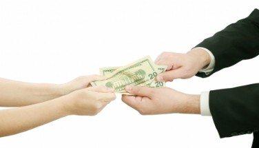 7 צעדים פיננסיים בהם מומלץ לנקוט לקראת הליך גירושין