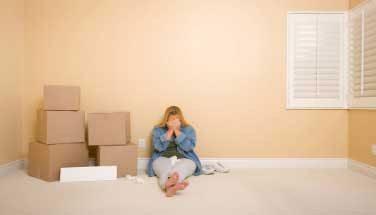 מכירת דירת המגורים