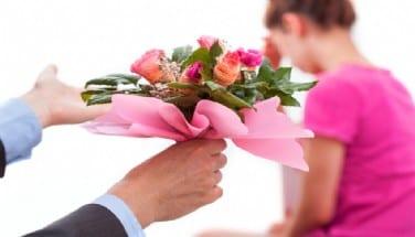 איך מנהלים את משבר הגירושין?