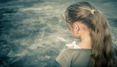 מזונות לילד שנולד מחוץ לנישואין