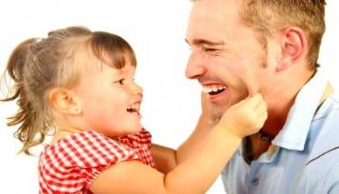 לינה אצל האב במסגרת הסדרי ראיה