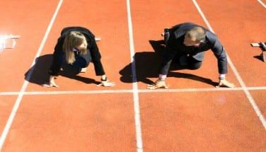 מהו מרוץ הסמכויות בהליכי גירושין?