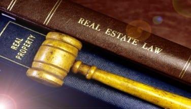 חלוקת רכוש – הכללים הבסיסיים