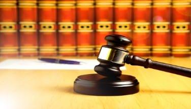 בית משפט לענייני משפחה – מדריך