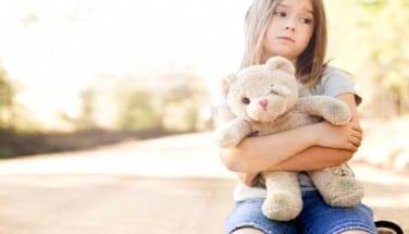 הפחתת מזונות ילדים