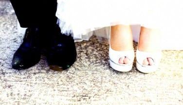 גירושין בנישואין אזרחיים