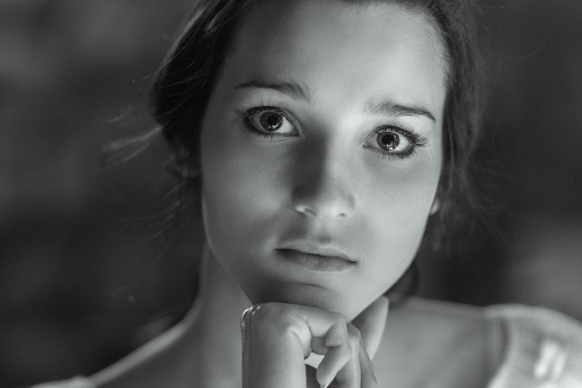 חמש טעויות שאסור לעשות בגירושין