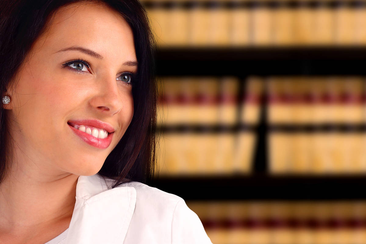 בחירת עורך דין גירושין
