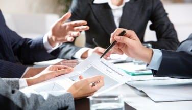 """מו""""מ או תביעות? – פתיחת הליך גירושין"""