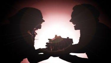 שיתוף בדירת מגורים שנרכשה לפני הנישואין