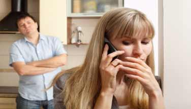 הסכמי הורות במשפחות חד הוריות