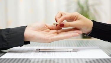 חמש סיבות לקבל יעוץ משפטי בהליך גירושין