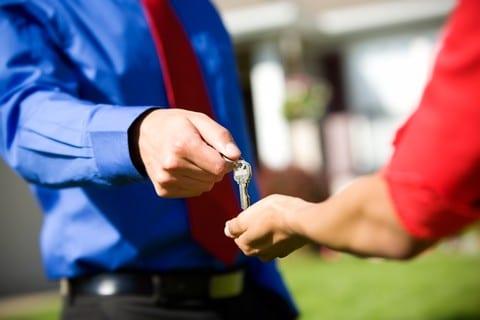 המדריך המלא לזכאות לדמי שימוש ראויים בין בני זוג