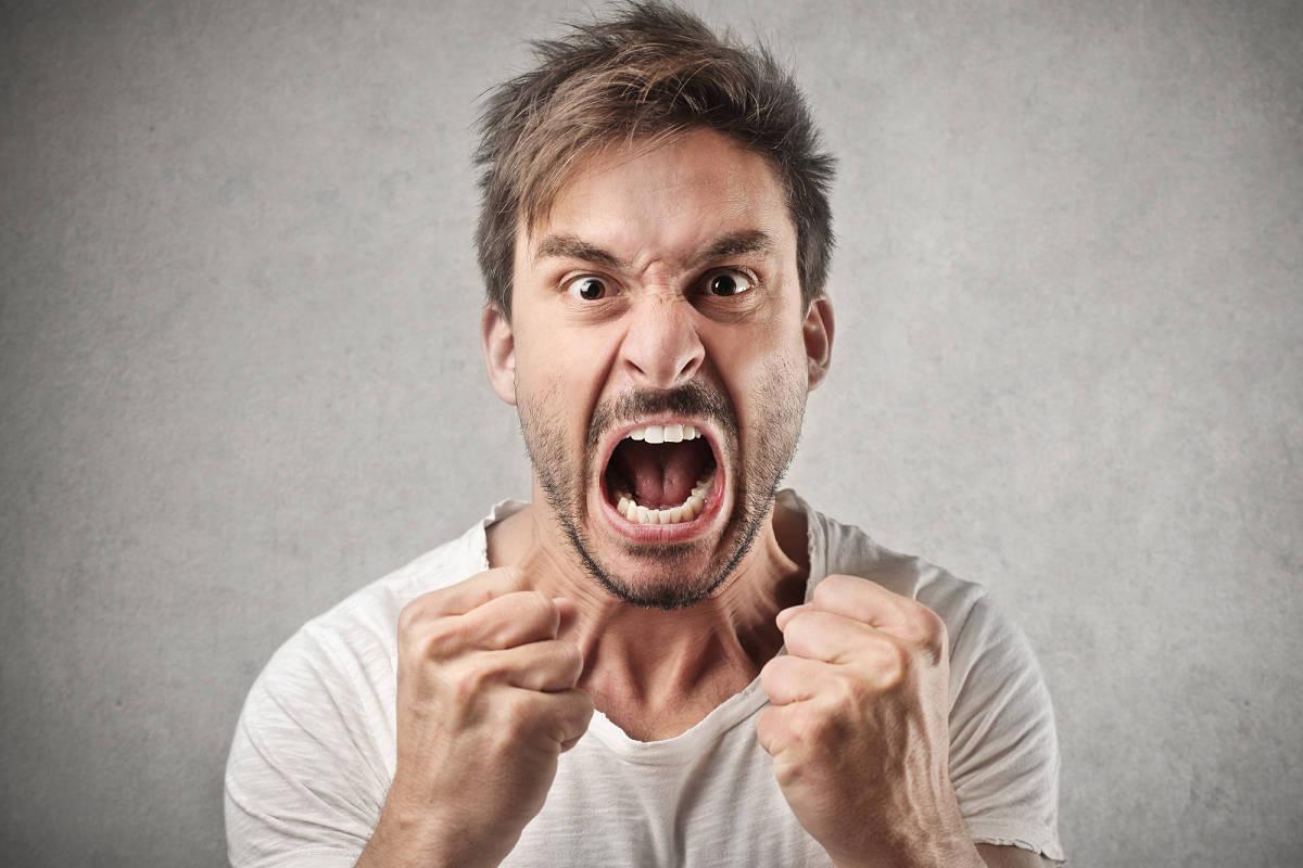 חמש טעויות משפטיות שאסור לעשות בגירושין