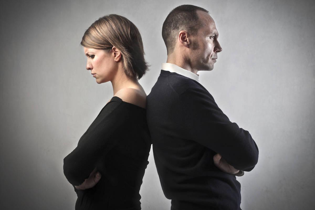 המיתוסים השכיחים ביותר במסגרת הליכי גירושין